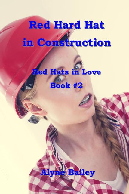 Red Hat in Construction eBook